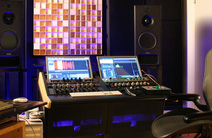 Photo of Nexo 101 Studios