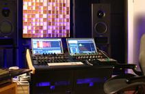Photo of Nexo 101 Studios