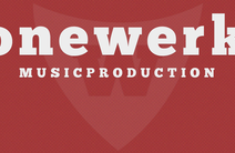 Photo of tonewerks Musicproduction