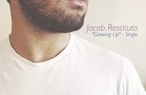 Photo of Jacob Restituto