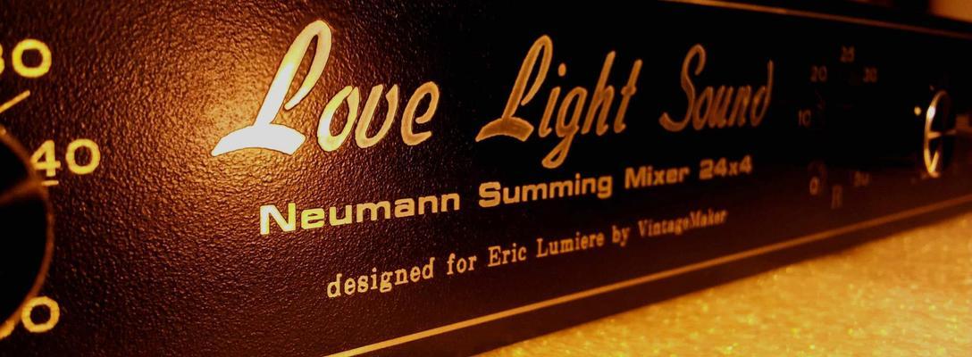 Listing_background_lovelightsound_summing_mixer