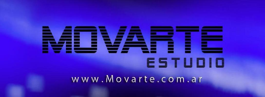 Movarte Estudio on SoundBetter