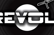 Photo of Revolt Records