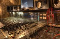 Photo of Studios Mercredi9