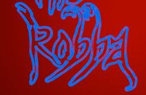Photo of Robba Records