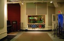 Photo of Q DIVISION STUDIOS
