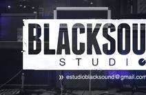 Photo of Black Sound Studio