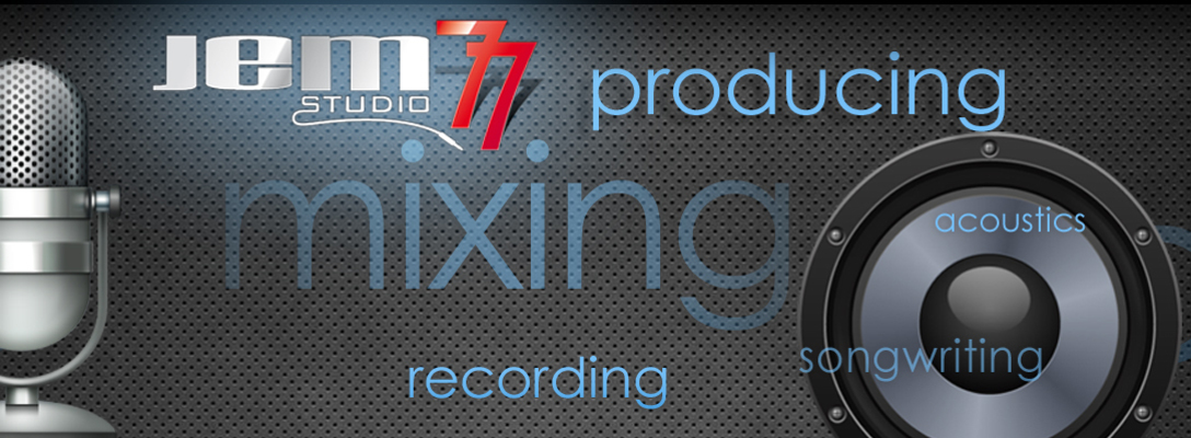 Listing_background_jem77_titel3_1088x400_soundbetter
