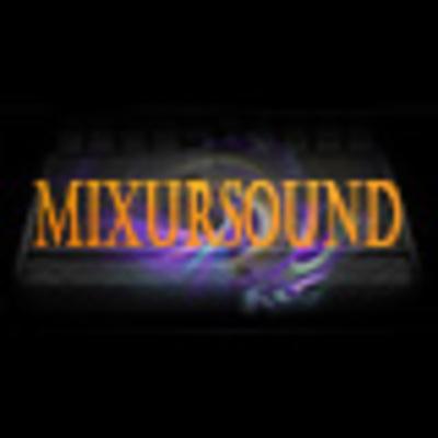 Rob Jackson on SoundBetter