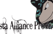 Photo of Synista Alliance Productions