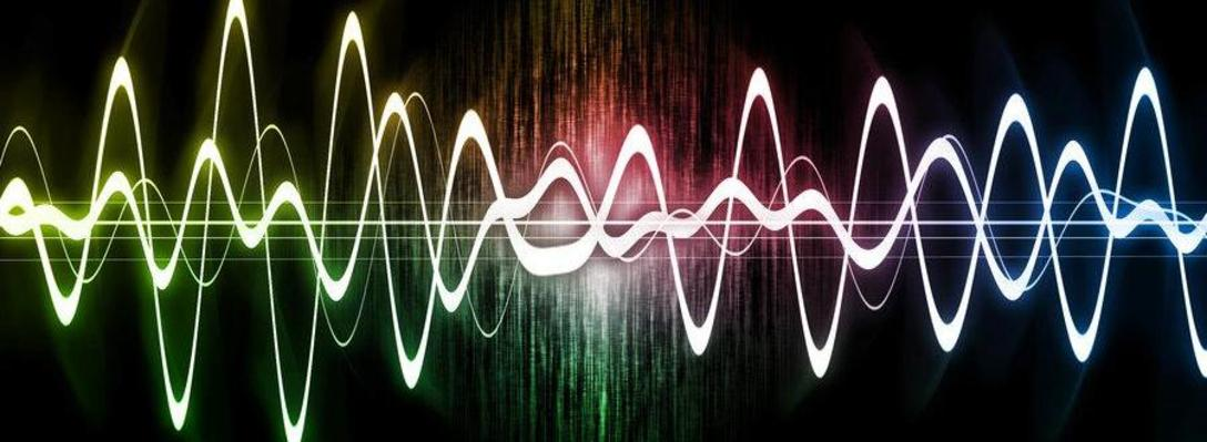 Listing_background_audio-sound-waves-img11