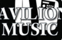 Photo of Savilion Music Studios