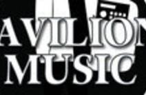 Photo of Savilion Music Studios