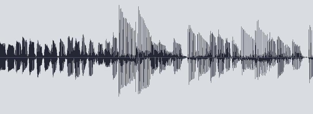 Anthony Smith on SoundBetter