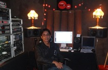 Photo of Raaj Mixing & Mastering