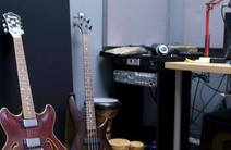 Photo of TD Audio