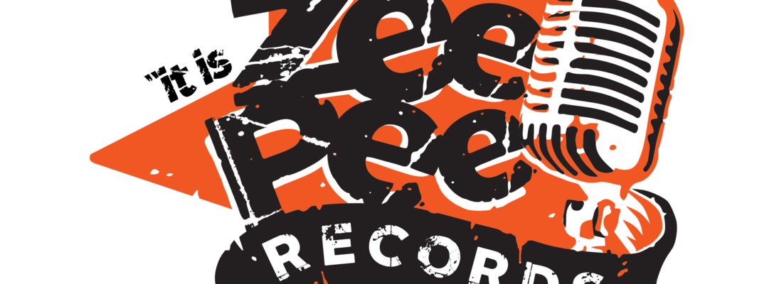BACKYARD STUDIO on SoundBetter
