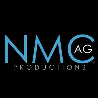 NMC & A.G. Productions on SoundBetter
