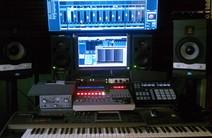 Photo of TCoe Audio