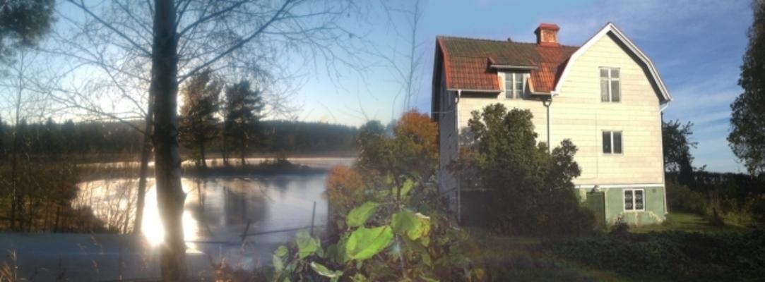 Lake Malvik on SoundBetter