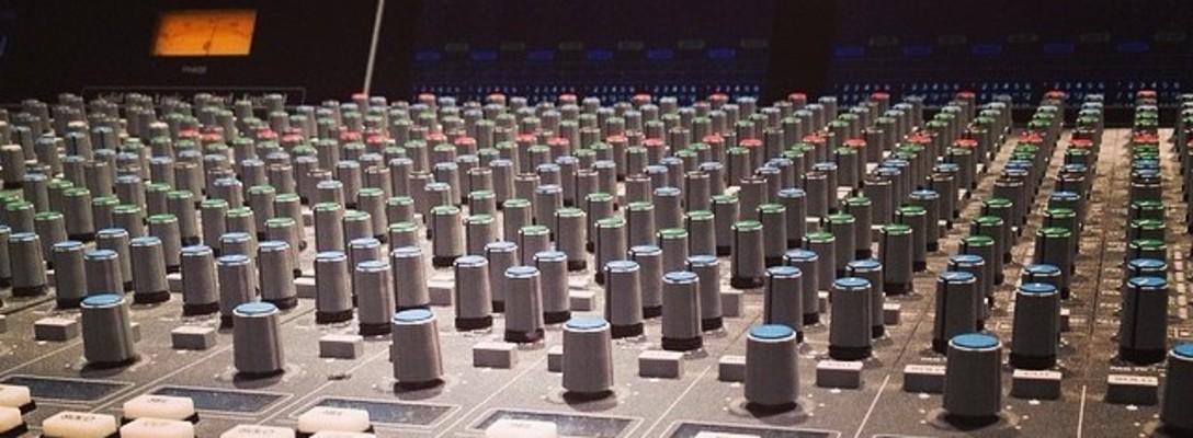Monk Sound on SoundBetter