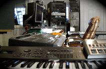 Photo of Madden Music Studios