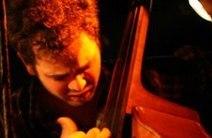 Photo of Ehud Ettun