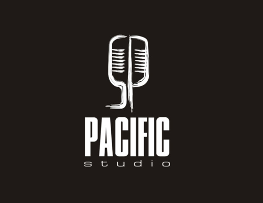 Listing_background_logo-pacific