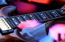 Photo of Sheffler Music