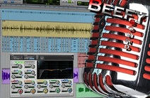 Photo of Beefy Sound