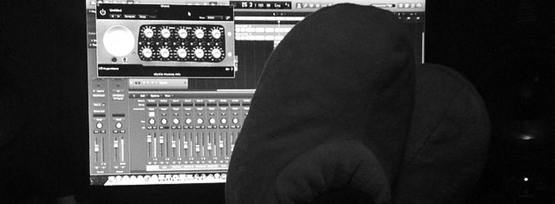 MoniBeatz on SoundBetter