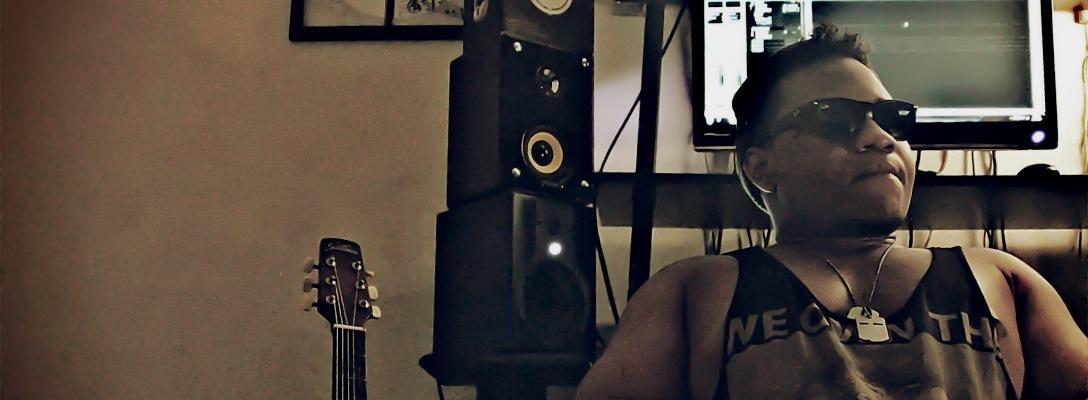 Dunkishrock Production on SoundBetter