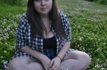 Photo of Livia Nicole