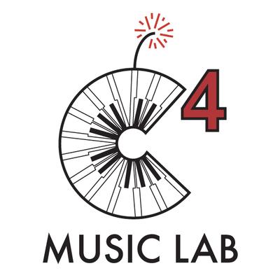 C4 Music Lab on SoundBetter