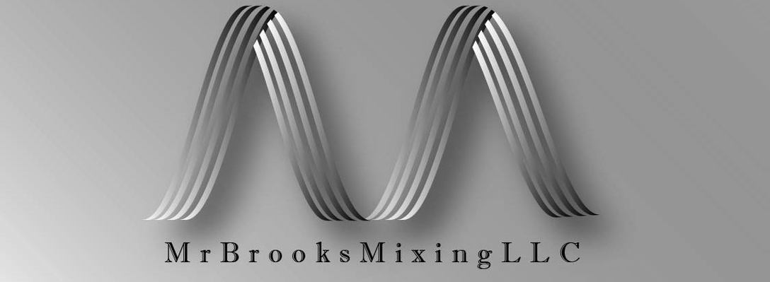 Listing_background_mrbrooksmixing_logo