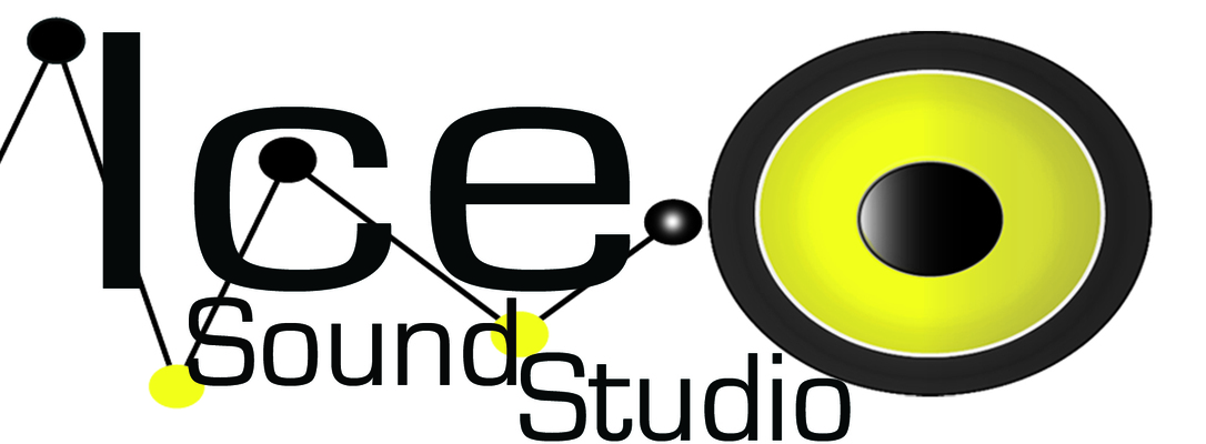 IceO Sound Studio on SoundBetter