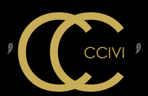 Photo of CCIVI
