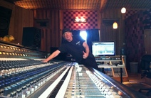 Photo of Neil Citron (Citron Musical Services)