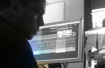 Photo of Jkalmao M&M Mix&Mastering