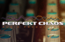 Photo of Perfekt Chaos