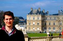 Photo of Berk Molla
