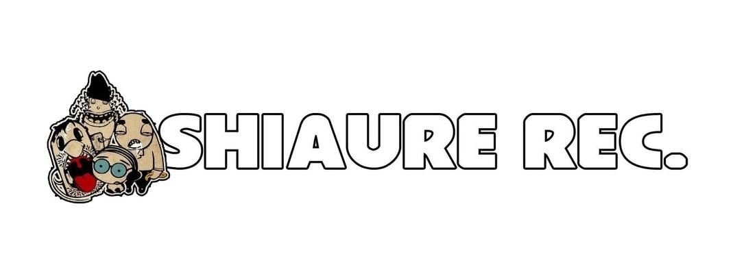 Shiaure rec. MTW. on SoundBetter