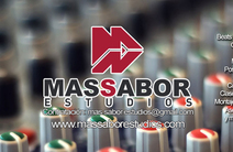 Photo of Más Sabor Estudios