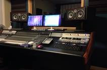 Photo of All Audio Recording LLC