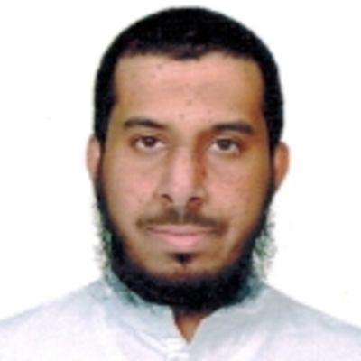 Listing_background_ahmed_batis