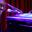 Listing_thumb_adga_big_party_westin_ottawa_pic_17