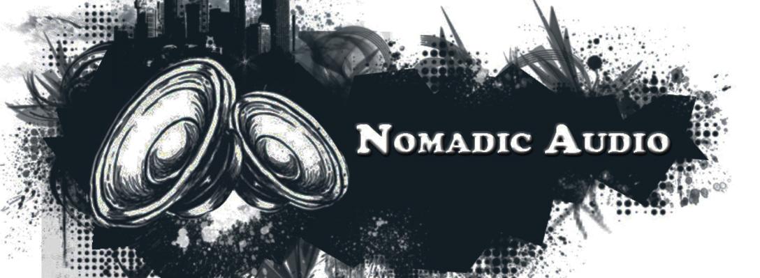 Listing_background_nomadic_audio_logo_template
