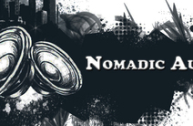 Photo of Nomadic Audio