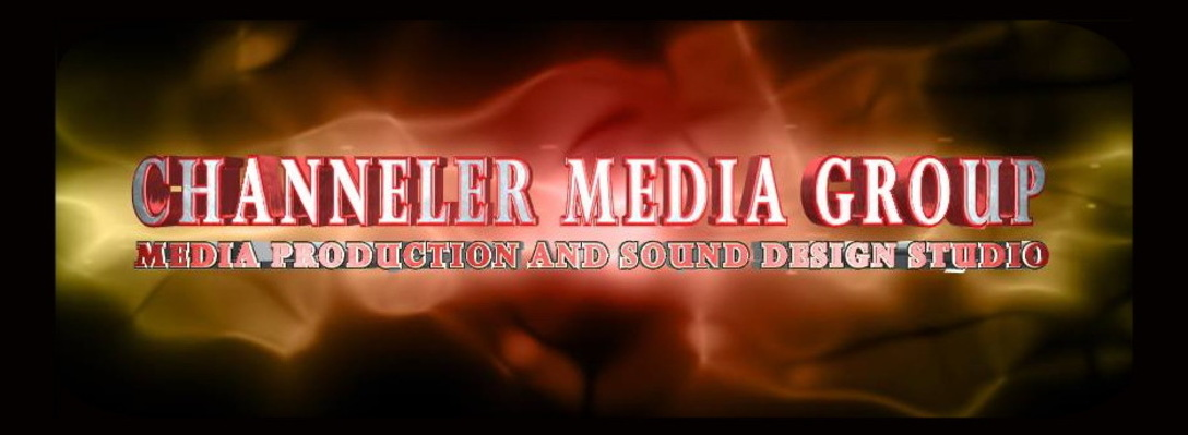 Listing_background_channelermedia1a
