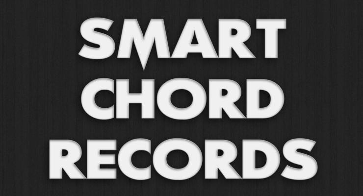 Listing_background_smartchord